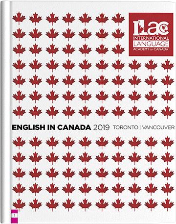 Catálogo ILAC Toronto