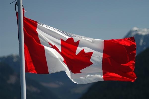 Dicas-de-Intercambio-no-Canada-4-1.jpg