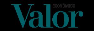 Logo Valor Econômico