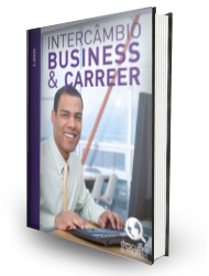 capa_ebook_carreiras.png