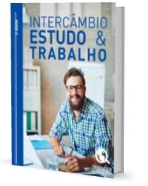 capa_ebook_estudo_e_trabalho.png