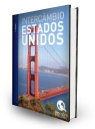 capa_ebook_eua-1.png