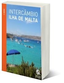 capa_ebook_malta.png