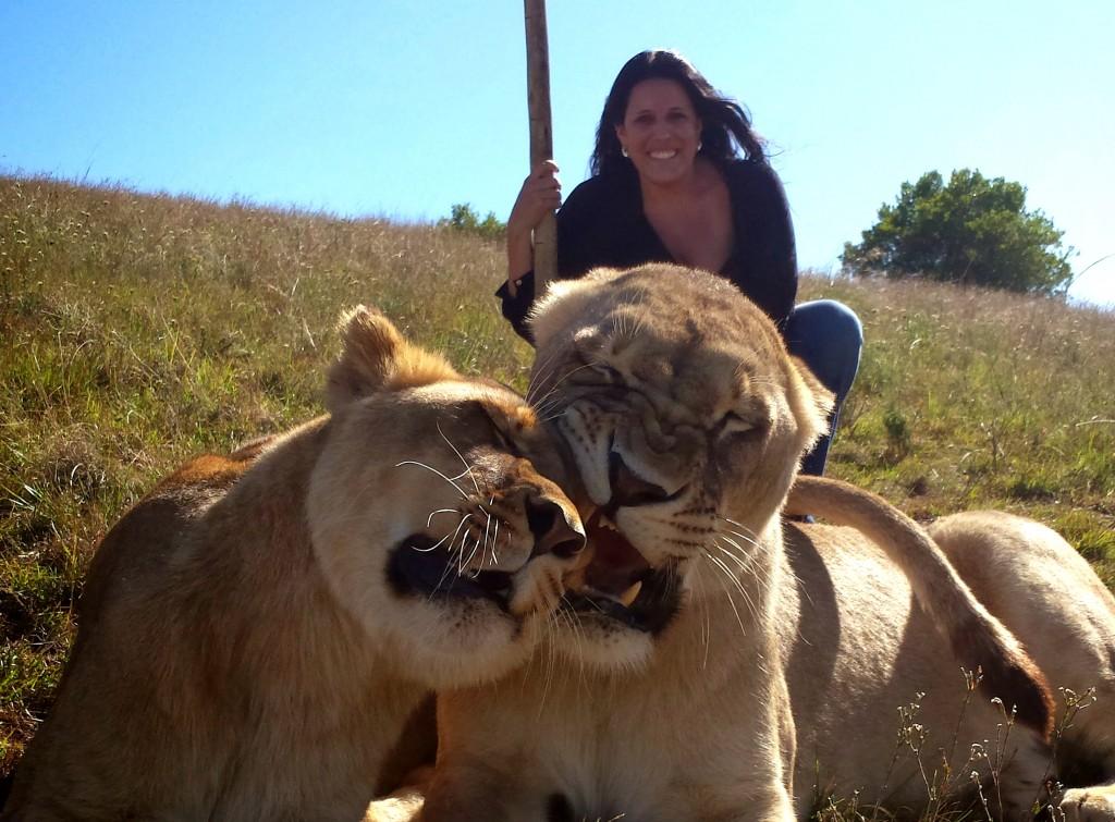 intercambio_na_africa_do_sul_animais_capa-1-1024x755.jpg