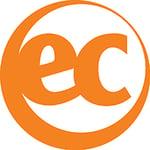 logo_ec_0