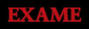 exame-logo