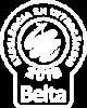 logo-belta