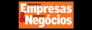 pegn-logo