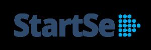 startse-logo