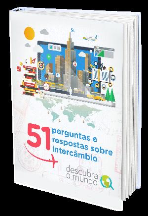 capa_ebook_51_perguntas_e_respostas